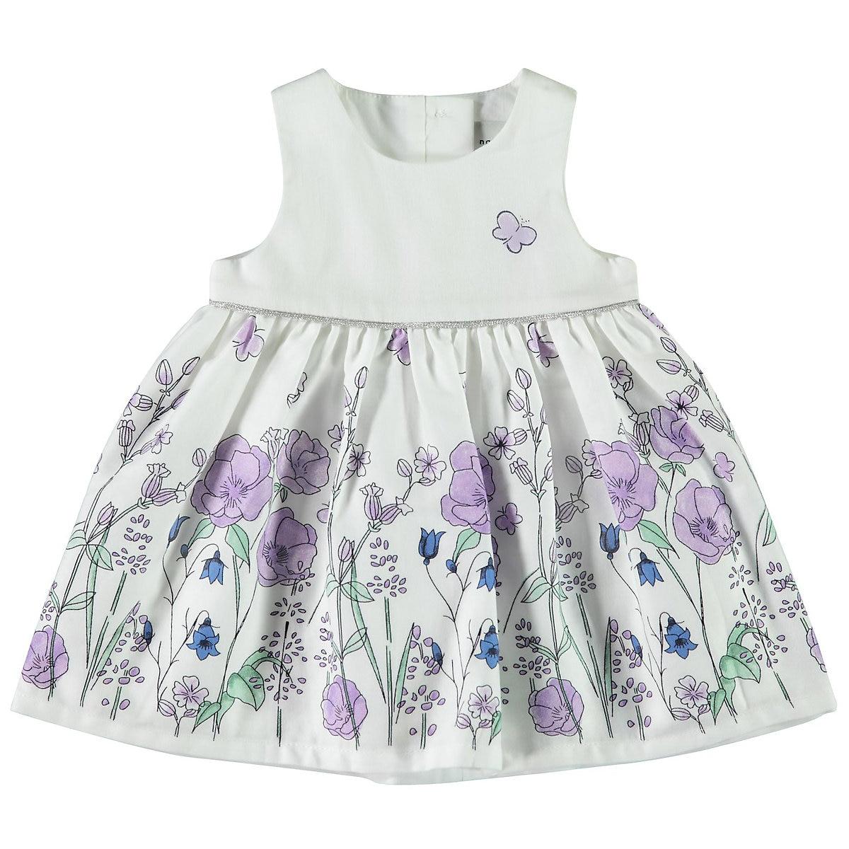 Фото - NAME IT Dresses 10623580 dress for girls baby clothing name it dresses 10626724 dress for girls baby clothing