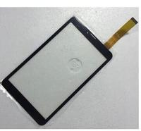 Witblue New Touch Screen For 8 RS TB801 V1 0 Tablet Touch Panel Digitizer Glass Sensor