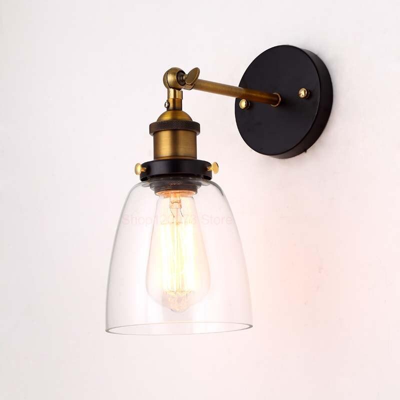 Lâmpadas de Parede de parede para sala de Técnica : Banhado