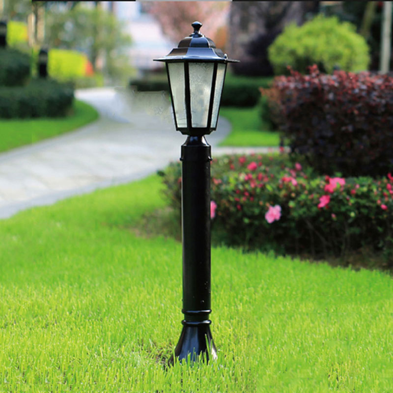 Wholesale Landscape Lighting Free Shipping Amp Lighting