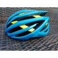 Мужские/женские велосипедные шлемы для горного велосипеда