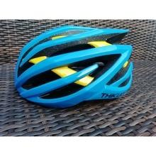 Thihuo Mens / women Cycling Road Mountain Bike Helmet Capacete De Bicicleta Bicycle Helmets  Mtb Cycling Helmet Bike brand evade cycling helmets mtb bicycle capacete road men mountain bike helmet casco de bicicleta capacete ciclismo casque velo