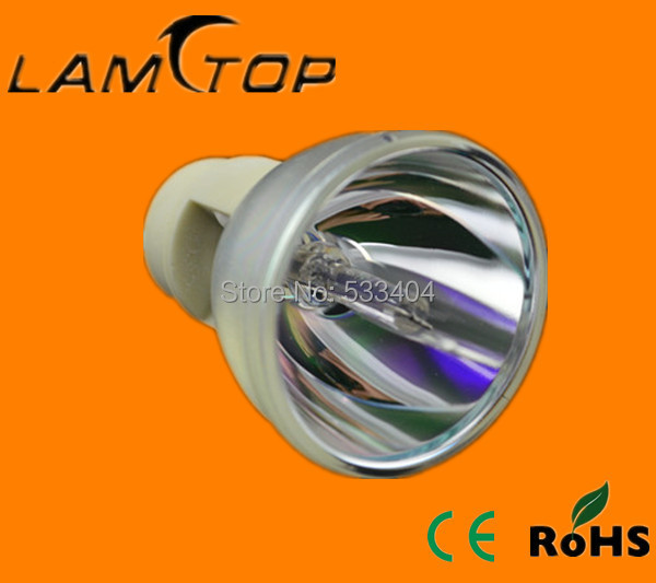 все цены на  Free shipping Long lifespan Projector replacement bare bulb  fit  for   D-45P  онлайн