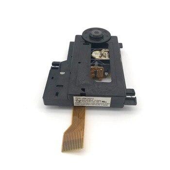 Оригинальный и хорошего качества VAM1202/12 VAM1202 CDM12.1 с механизмом для cd vcd-плеера