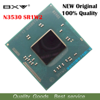 N3530 SR1W2 100 New Original BGA Chipset For Laptop Free Shipping