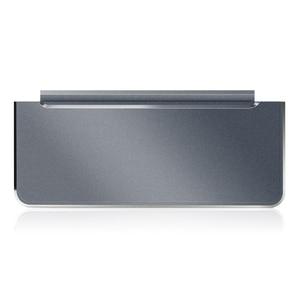 Image 3 - Fiio AM3A balanced type headphone amplifier module for FiiO X7 / X7 MKII amp module For X7 Player Accessories