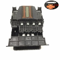 Quality Guaranteed 950 951 Print Head Printhead With Free Clean Kit For HP Printers 8100 8600