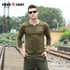 New Brand Fashion Men T Shirts Cotton Short Sleeved Casual T Shirt Fitted Men S Clothing