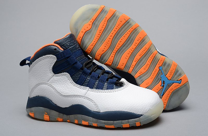 nike dunk olympique - Popular Retro Jordans-Buy Cheap Retro Jordans lots from China ...