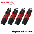 USB 3.0 Kingston HyperX Savage Flash Disk 64 GB/128 GB/256 GB/512 GB