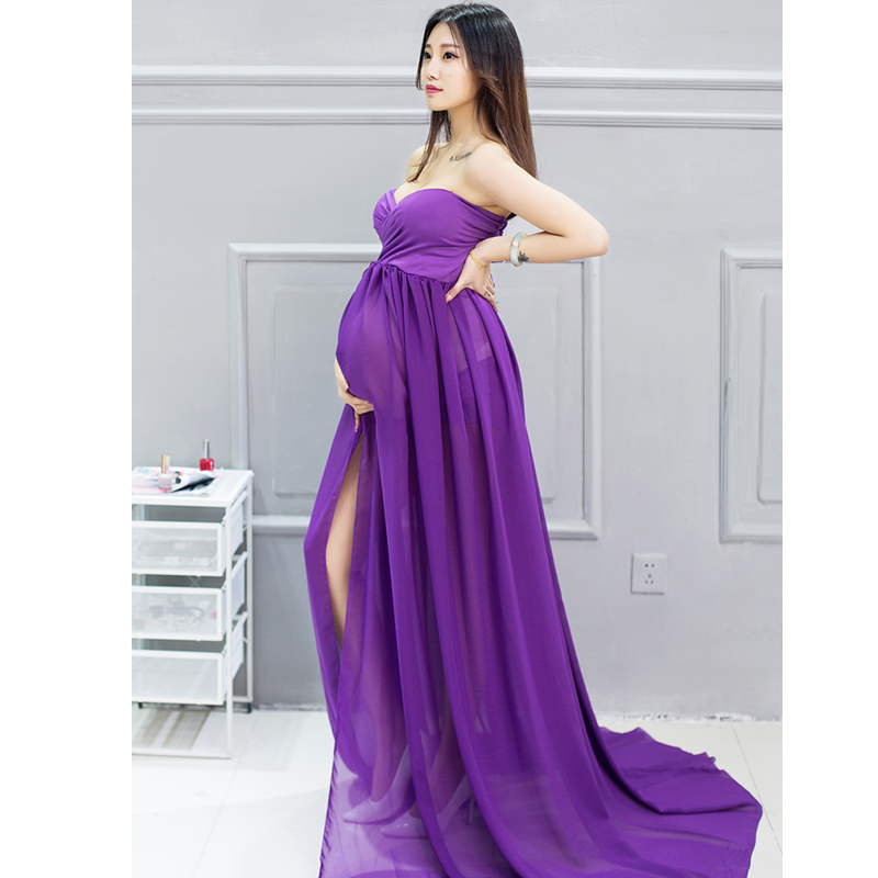 Outstanding Pregnancy Dress For Wedding Pictures - Wedding Ideas ...