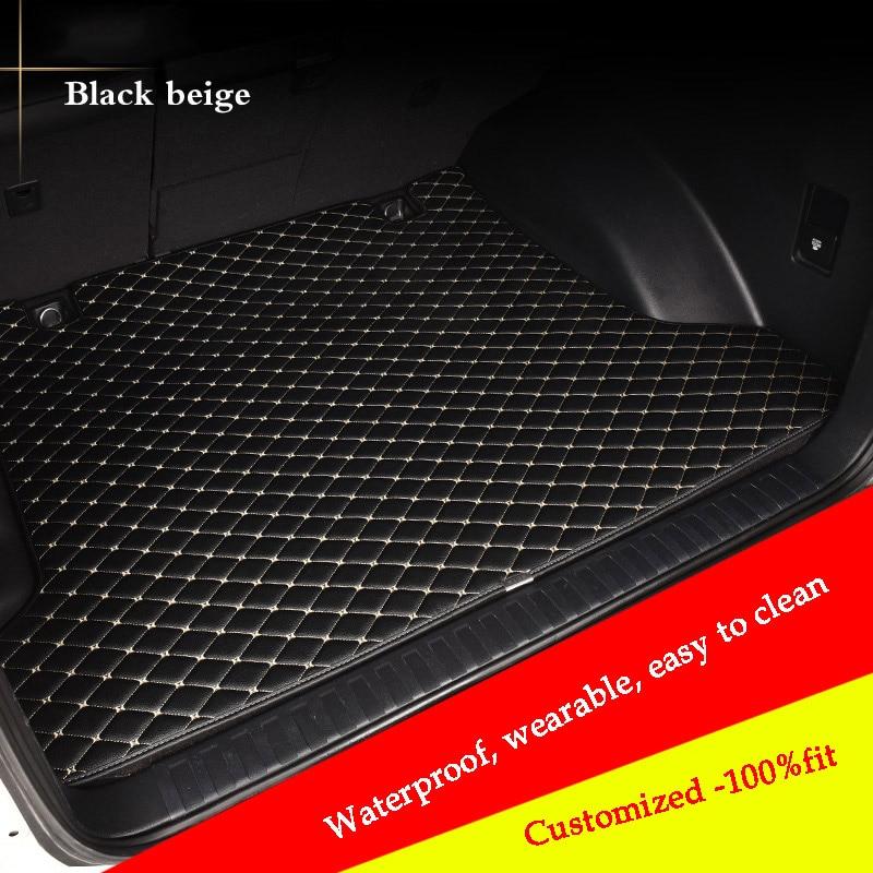 автокөліктерге арналған кілемшесі MG - Автокөліктің ішкі керек-жарақтары - фото 3
