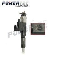 for Denso, 6HK1, 4HK1, 4JJ1 ,diesel fuel Injector 0950008903 DLLA158P1096 common rail diesel injector set 095000 8903