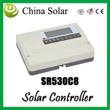 Sr530c8 солнечный подходит для отдельно под давлением солнечные системы горячего водоснабжения