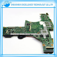 Top quality For ASUS U47VC Laptop font b Motherboard b font U47VC REV 2 1 with