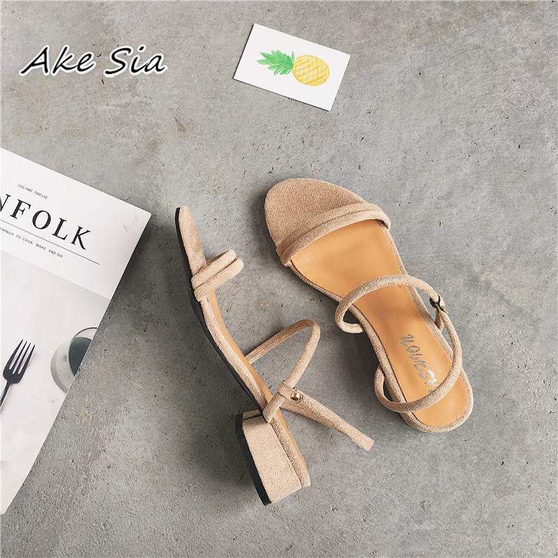 new Flat outdoor slippers Sandals foot ring straps Roman sandals low slope with women s shoes new Flat outdoor slippers Sandals foot ring straps Roman sandals low slope with women's shoes low heel shoes Sandals mujer