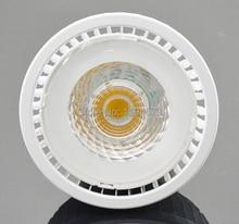 Free shipping 15w COB led light bulb LED spotlight replacement 45w par30 lamps accent lighting led home light