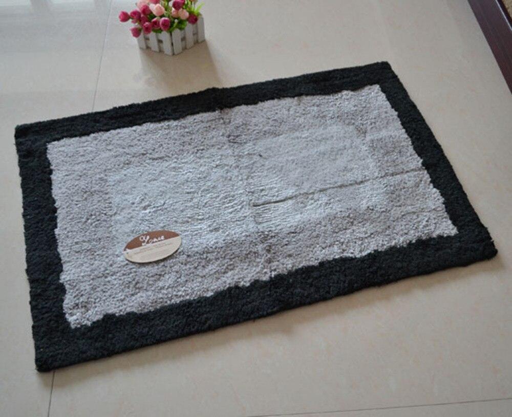 Online kopen wholesale dunne tapijt uit china dunne tapijt ...
