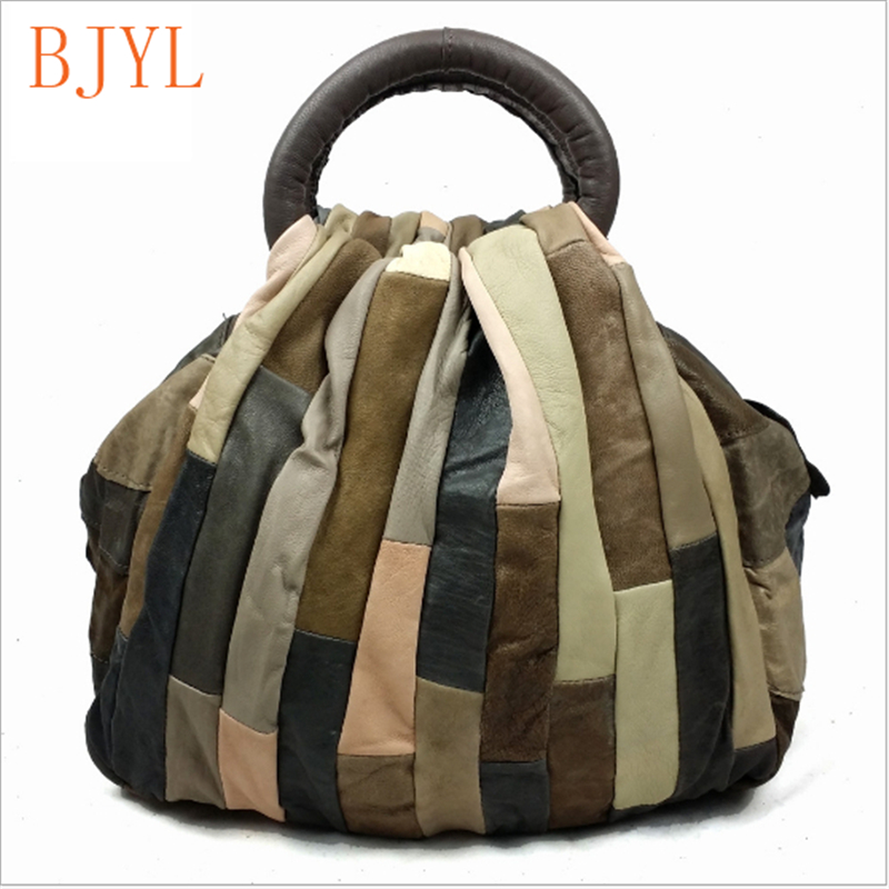 100% Genuine leather Lady Women Tote Shoulder Bag From woman Large top Handbag Women Crossbody Messenger Bags for woman 2019100% Genuine leather Lady Women Tote Shoulder Bag From woman Large top Handbag Women Crossbody Messenger Bags for woman 2019
