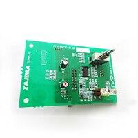 De aanpassing board (zelfs nummers hoofd) 0J2601301015 Tajima Borduurmachine elektronische board TCS-82-A