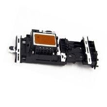 ORIGINAL Print Head 990 A3 Printhead  Printer head for Brother MFC6490 MFC6490CW MFC5890 MFC6690 MFC6890 MFC5895CW Printer