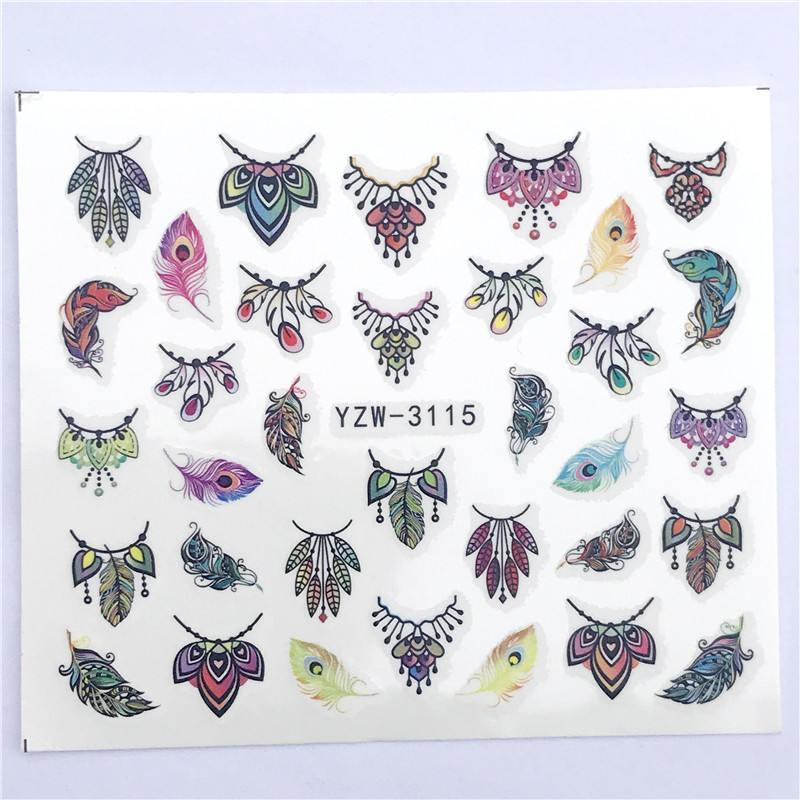YZW-3115(3)