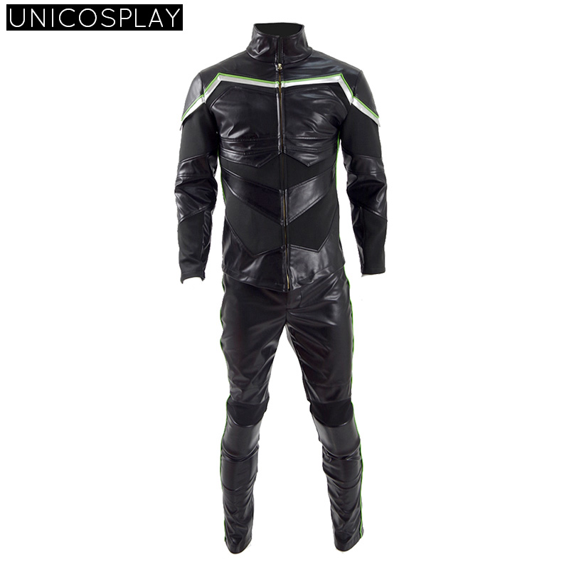 Online Buy Wholesale hancock costume from China hancock ...
