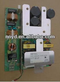 AC DC Power supply Alimentatore switching 24V 12A , 36 V 8A PW650E Noritsu 2301 minilab used a080877 noritsu qss3301 minilab roller substitute made of rubber
