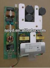 Alimentatore comutação AC DC fonte de alimentação 24 V 12A, 36 V 8A PW650E 2301 minilab Noritsu usado