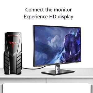 Image 2 - Кабель DVI DVI 1080P, высокоскоростной, 24 + 1, 1 м, 2 м, 3 м