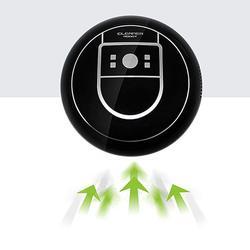 Главная Авто робот-пылесос из микрофибры умный робот тапочки уголки пыль Cleaner уборочная машина пылесос 2 цвета Прямая доставка