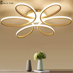 Top 10 most popular chandelier modern lighting list modern led chandeliers for living room bedroom dining room fixture chandelier aloadofball Choice Image