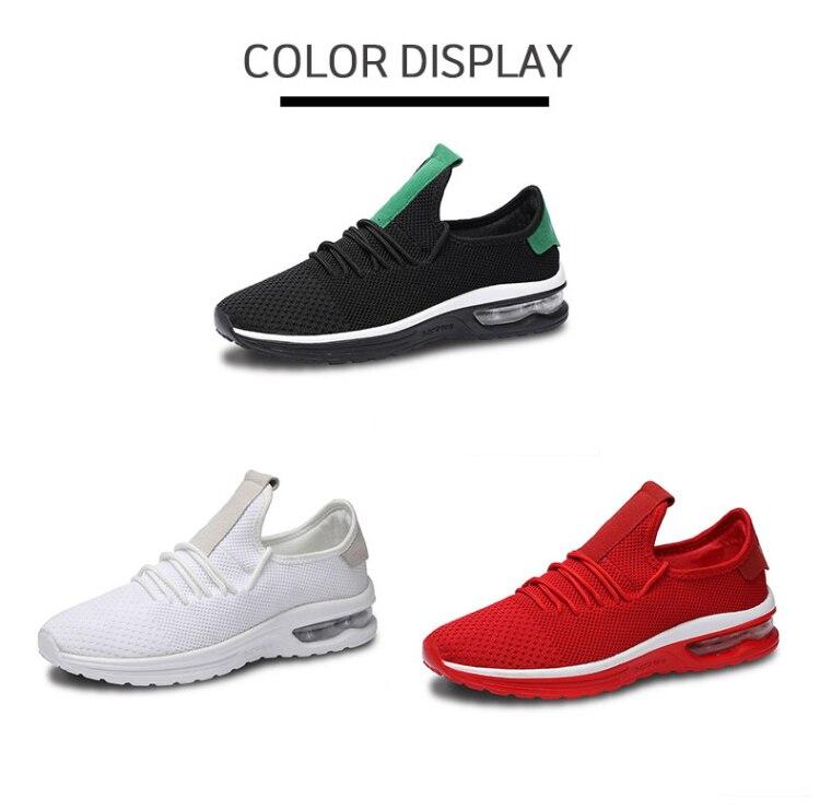 men casual shoes (6)
