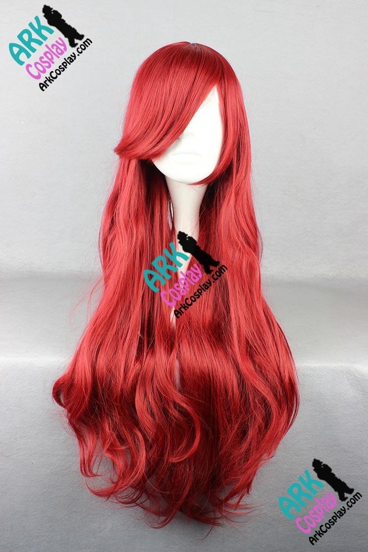 Ariel Hair Accessories The Little Mermaid Hair Accessories