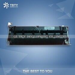 Drukarka jednostka grzewcza utrwalacz Assy dla Lexmark T430 T420 T 420 430 zespół utrwalacza na sprzedaż