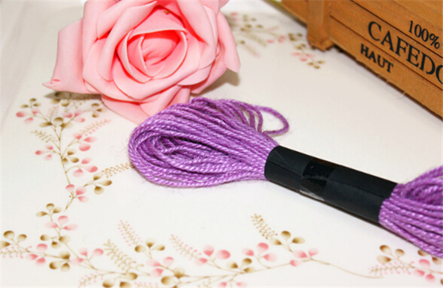 colored hemp cord5.jpg