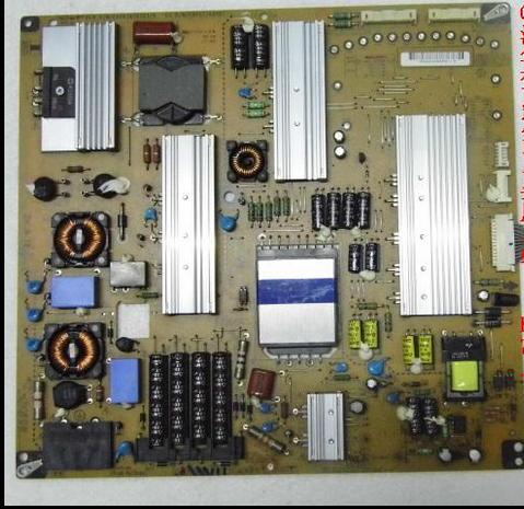 / POWER SUPPLY Board EAX62876201/9 EAY62169901 for LED42 M3500PDE T-CON connect board seiki se50uy04 v500dk1 cs1 mv 0sp4v 0 t con board