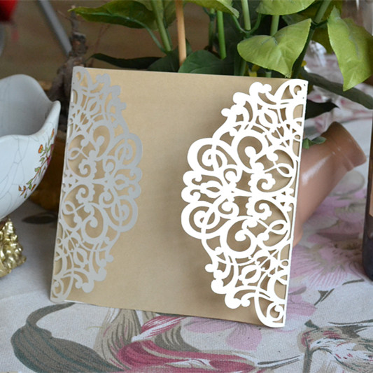 Wholesale birthday greeting cardshappy birthday cardschinese wholesale birthday greeting cardshappy birthday cardschinese wedding invitation card in cards invitations from home garden on aliexpress alibaba stopboris Gallery
