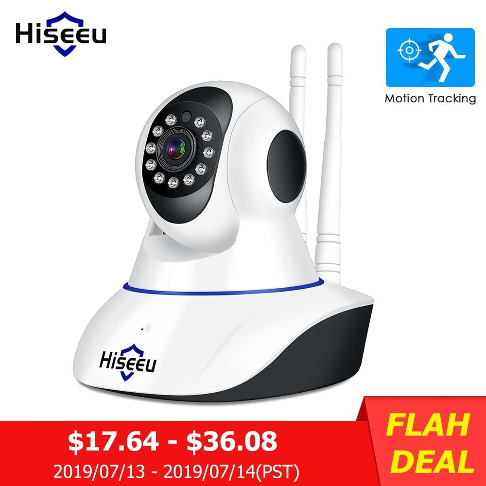Vimtag 1080P Pan/&Tilt FHD Wireless Professional Cloud Network Camera Aus Stocks