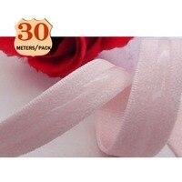 silicone gripper elastic 1/2