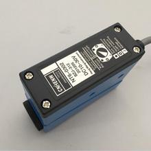 FREE SHIPPING Color code sensor BZJ-312 Rectifying sensor Photoelectric switch sensor