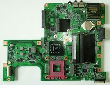 CN-0G849F LAPTOP MOTHERBOARD FOR DELL INSPIRON 1545 series 48.4AQ01.021 GM45 GMA 4500 DDR2 100% tested