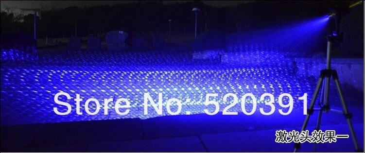 ponteiros 450nm lanterna queima jogo queimar luz charutos vela preto caça