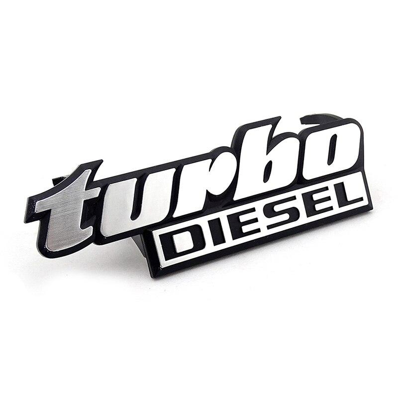 3D наклейка гриль Гольф mk2 Turbo дизельная эмблема Schriftzug логотип Golf II 16v автомобильный значок логотип