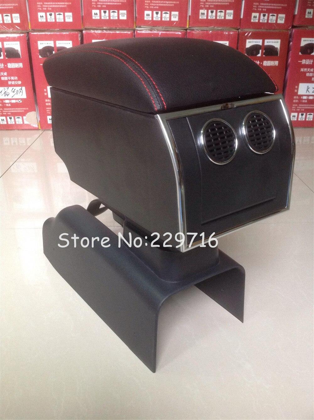 vw accoudoir achetez des lots petit prix vw accoudoir en provenance de fournisseurs chinois vw. Black Bedroom Furniture Sets. Home Design Ideas