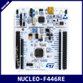 NUCLEO-F446RE STM32 Nucleo Development Board with STM32F446RET6 MCU STM32F4 NUCLEO F446RE