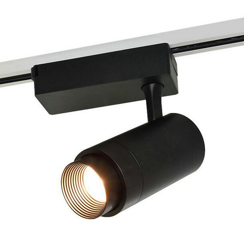 Оптова торгівля в роздріб 10 Вт 20 Вт 30 - Внутрішнє освітлення