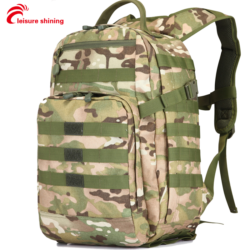 40L/55L Mountaineering Backpack Backpack Between Men And Women Bag Camouflage Bag Computer Bag On Foot Travel Bag mohd mazid and taqi ahmed khan interaction between auxin and vigna radiata l under cadmium stress