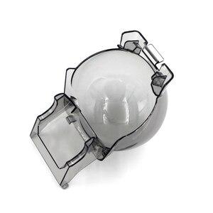 Image 2 - DJI Protector de cardán Mavic 2 Pro/Zoom, cubierta protectora para cámara, tapa protectora, cardán Mavic 2, accesorios para cuadricóptero de control remoto
