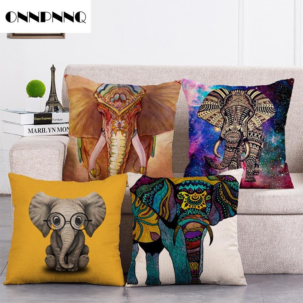 amazon cuscini decorativi-acquista a poco prezzo amazon cuscini
